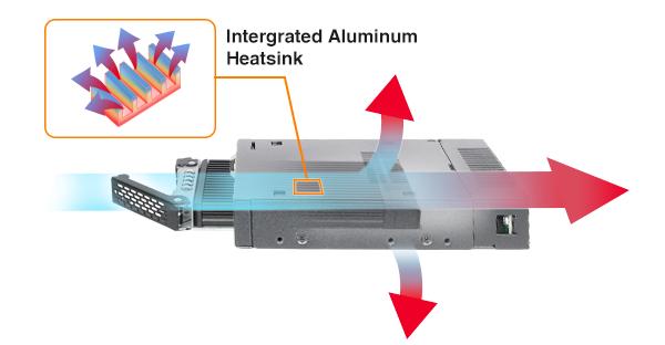 MB601M2K-1B_airflow_heatsink.png