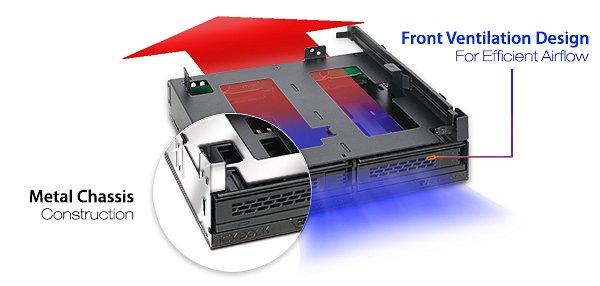 mb732spo-b-airflow.jpg