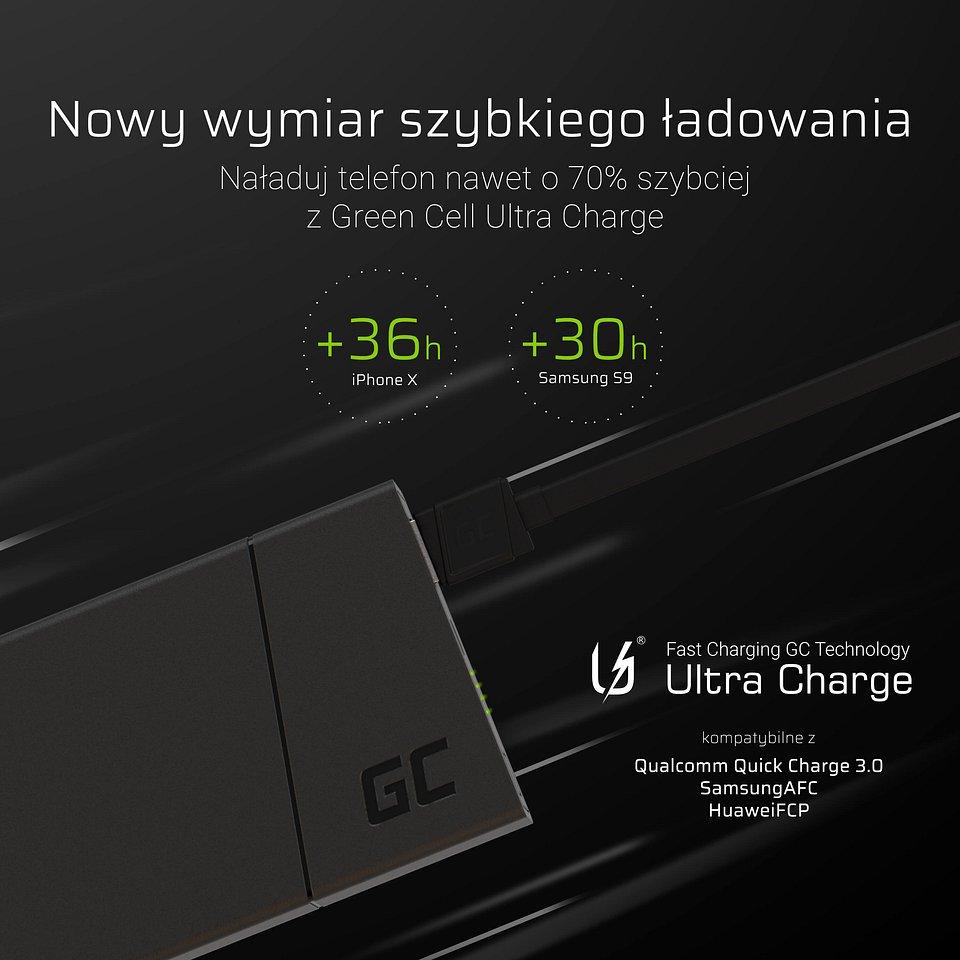 Green-cell-prime-powerbank_1.jpg