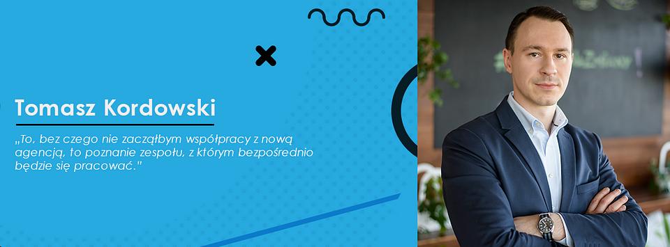 Jak-wybrac-agencje-PR-Tomasz-Kordowski-Sage.png