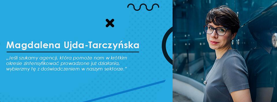Jak-wybrac-agencje-PR-Magdalena-Ujda-Tarczynska-Standard-Chartered.png