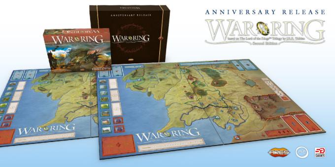 war-of-the-ring-o-komunikacji-gier-planszowych-i-crowdfundingu.jpg