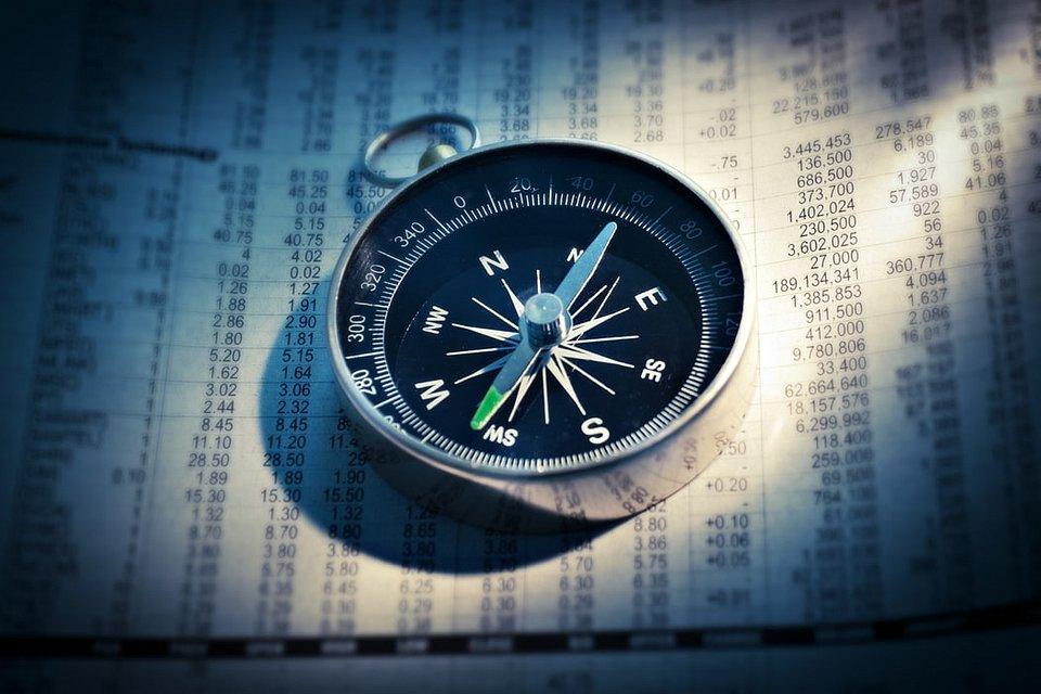 Jak-przygotować-dobry-brief-dla-agencji-rozwój-firmy.jpg