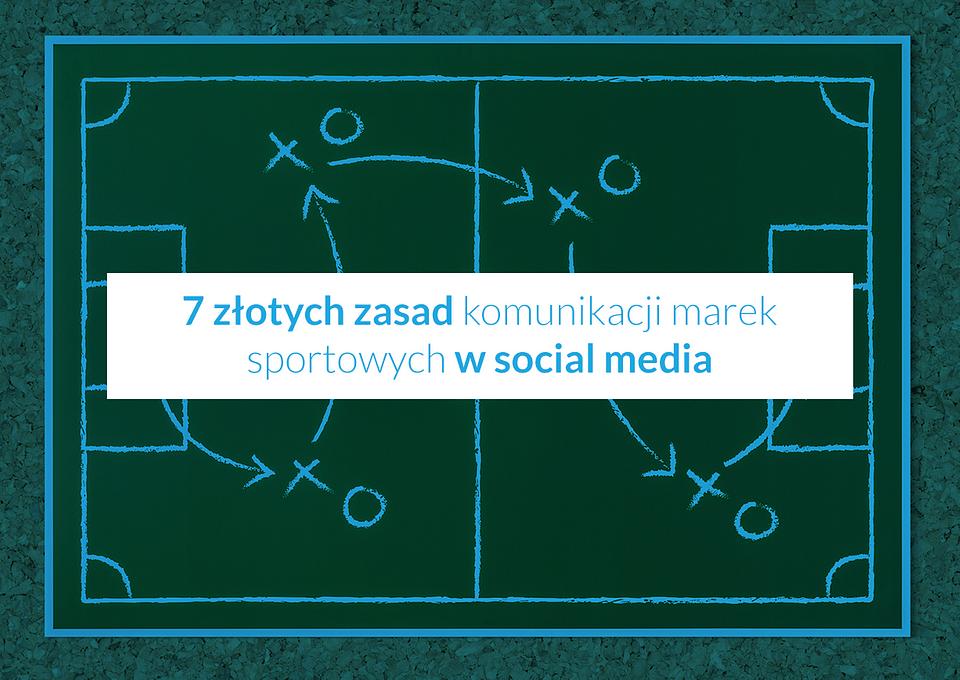 7-zlotych-zasad-komunikacji-marek-sportowych-w-social-media.png