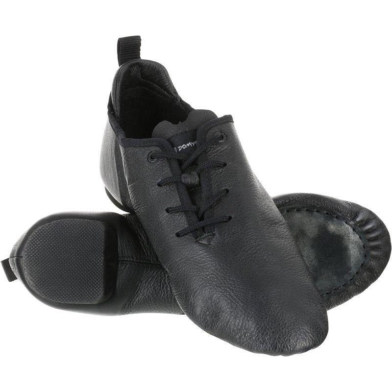 Decathlon, buty do tańca nowoczesnego Domyos, 99,99 PLN.jpg