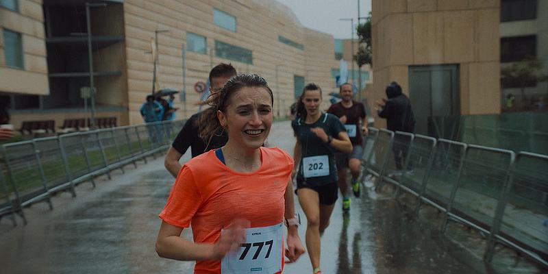 Maraton 2.png
