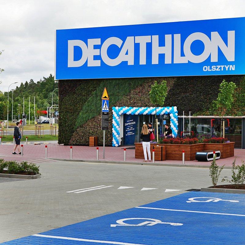 Decathlon Olsztyn 7.jpg