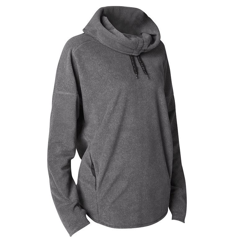 Soft Yoga Sweat Dark grey[8487855]TCI_PSHOT_001 - 000 --- Expires on 17-04-2022.jpg