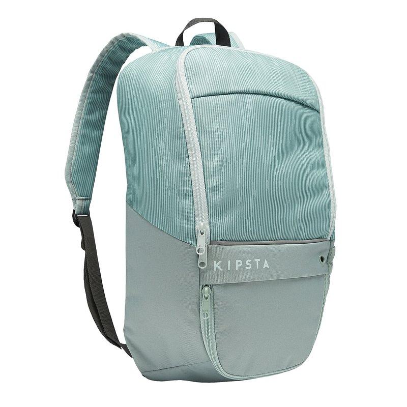 KIPSTA Sac Essentiel 17L vert clair - 000 --- Expires on 22-11-2028.jpg