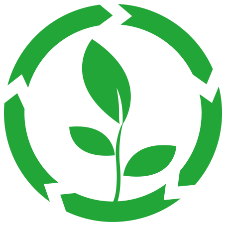 Eko-produkt_logo.png