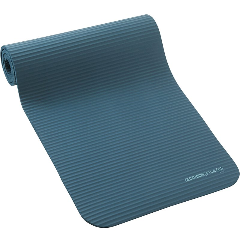 DOMYOS TAPIS DE SOL 100 TAILLE S 10mm - 000 --- Expires on 21-12-2022.jpg
