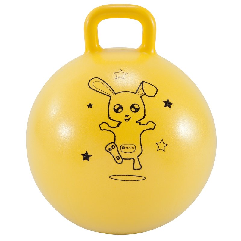 RESIST JUMP BALL 45 YELLOW - 001 --- Expires on 17-02-2021.jpg