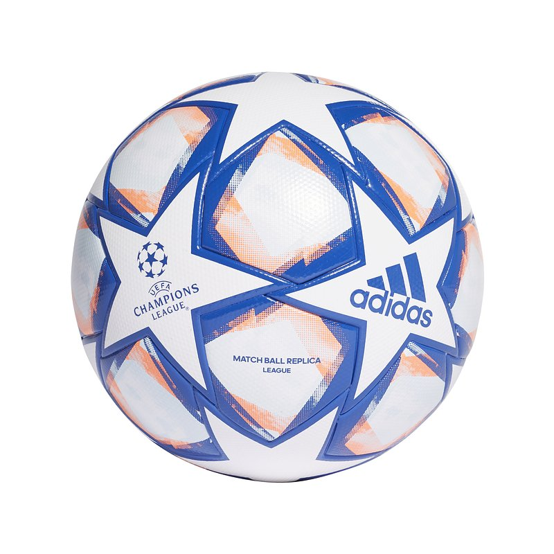 ADIDAS TOP REPLIQUE UCL AW20 - 000 --- Expires on 12-09-2029.jpg