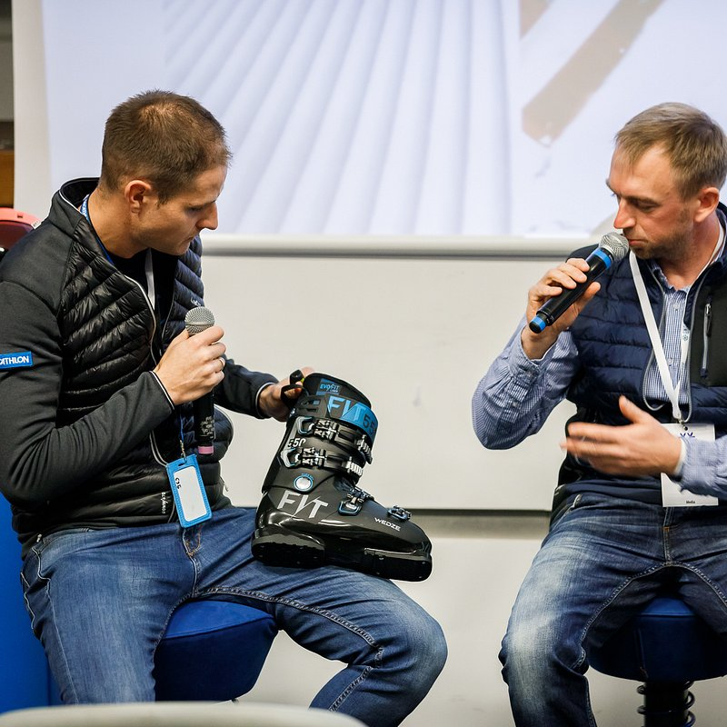 27.10 Decathlon Snow Expo (3 of 100).jpg