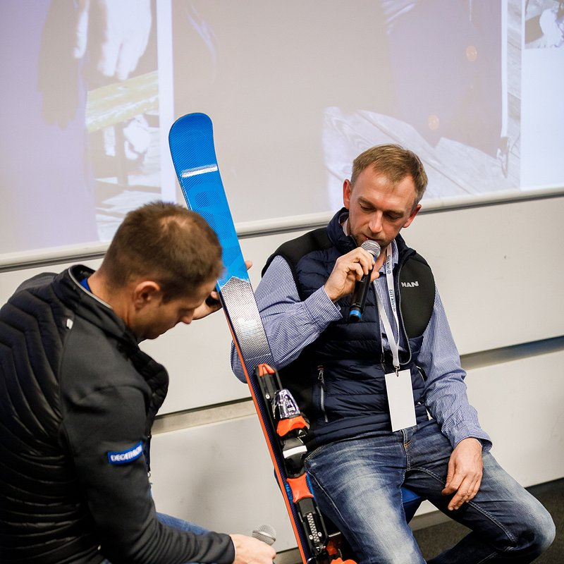 27.10 Decathlon Snow Expo (20 of 100).jpg