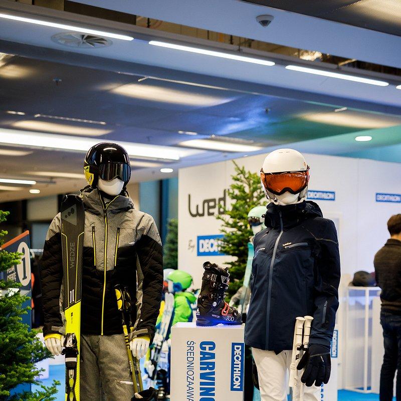 27.10 Decathlon Snow Expo (63 of 100).jpg