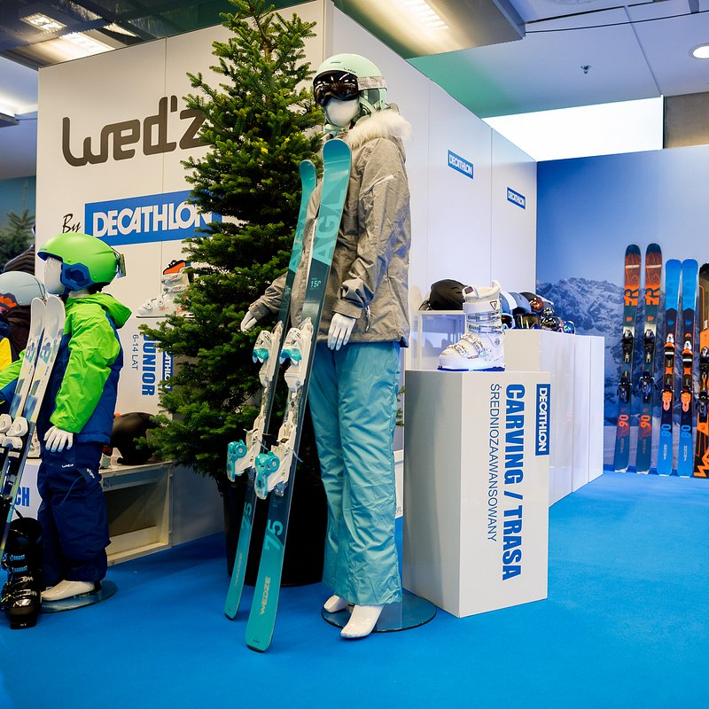 27.10 Decathlon Snow Expo (66 of 100).jpg