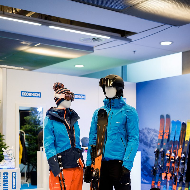 27.10 Decathlon Snow Expo (64 of 100).jpg