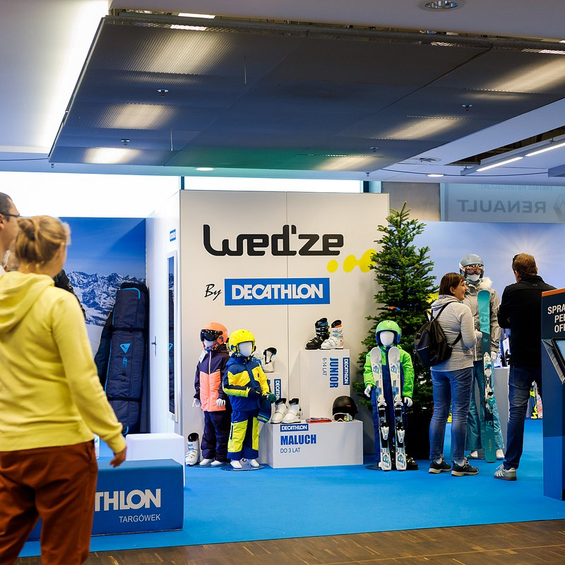 27.10 Decathlon Snow Expo (89 of 100).jpg