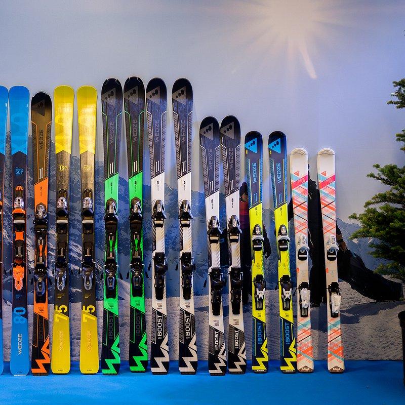 27.10 Decathlon Snow Expo (61 of 100).jpg