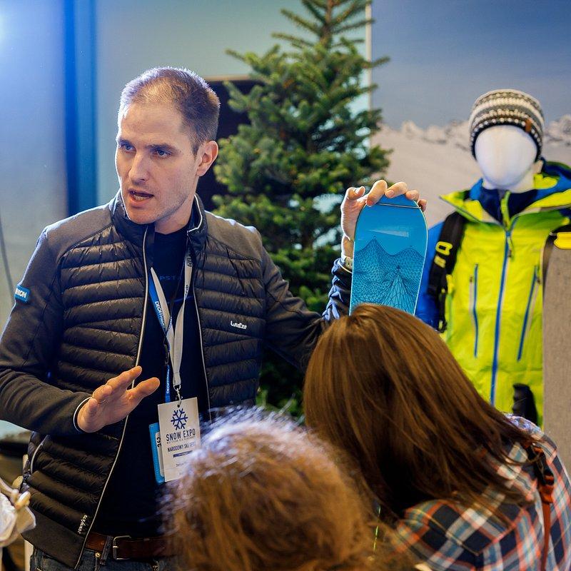 27.10 Decathlon Snow Expo (97 of 100).jpg