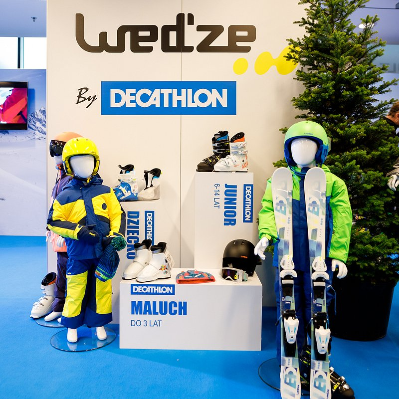 27.10 Decathlon Snow Expo (95 of 100).jpg