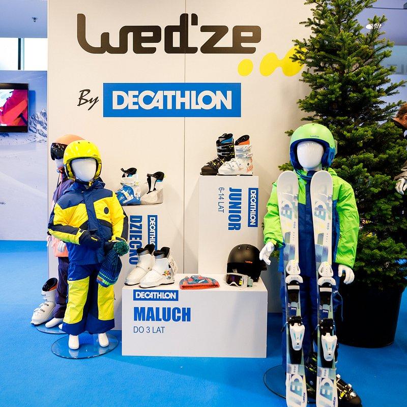 27.10 Decathlon Snow Expo (95 of 100).jpg