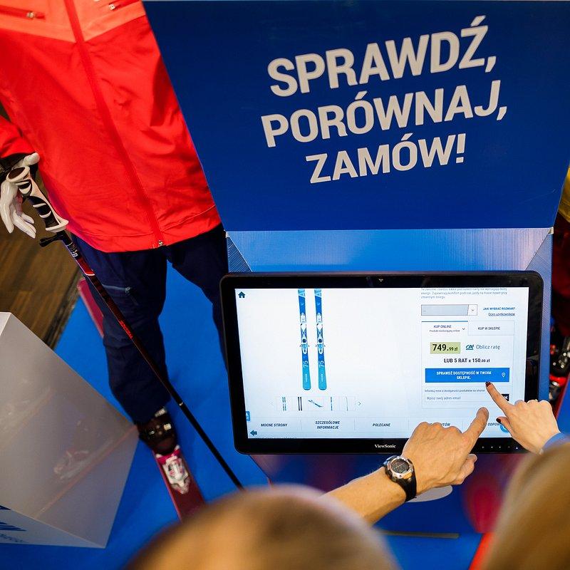 27.10 Decathlon Snow Expo (70 of 100).jpg
