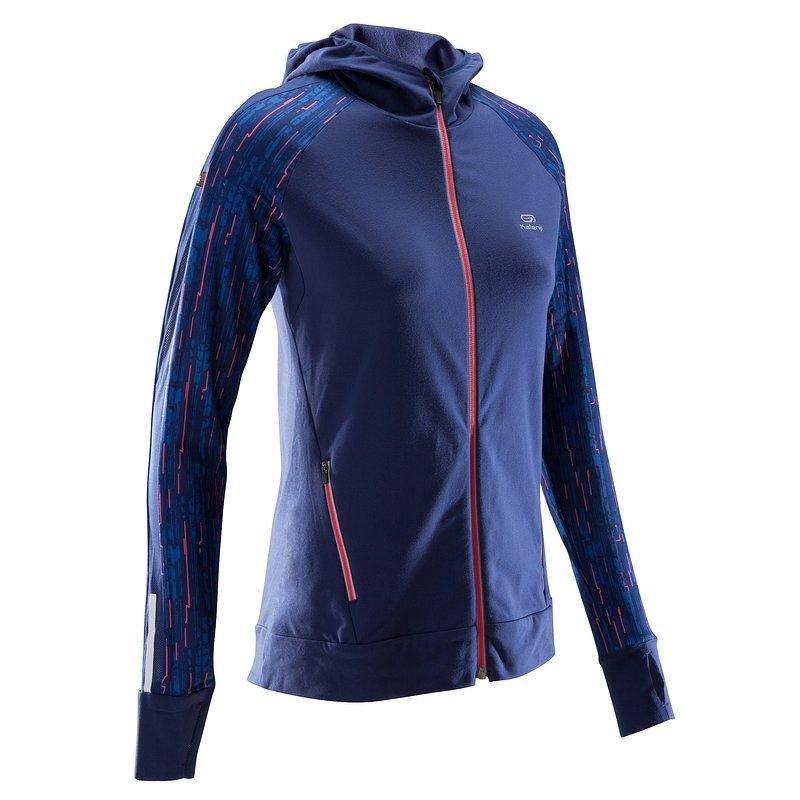 Decathlon, bluza do biegania damska Kalenji, 99,99 PLN (3).jpg