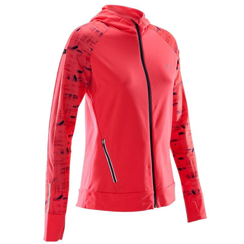 Decathlon, bluza do biegania damska Kalenji, 99,99 PLN.jpg