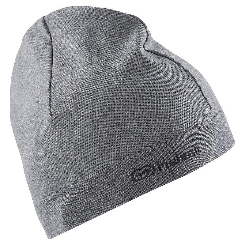 Decathlon, czapka do biegania Kalenji, 19,99 PLN (3).jpg