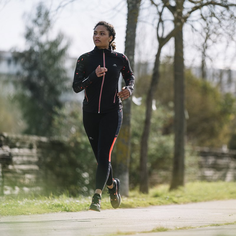 Kalenji_AW_2018_Decathlon (6).jpg