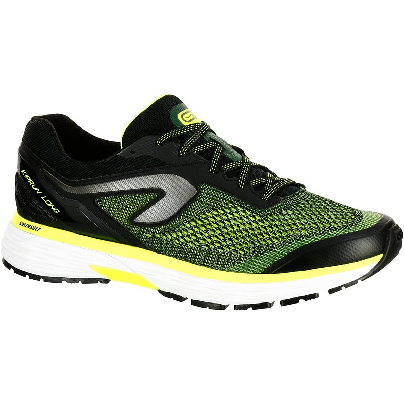 Decathlon, buty do biegania Kiprun long męskie Kalenji, 249,99 PLN (2).jpg