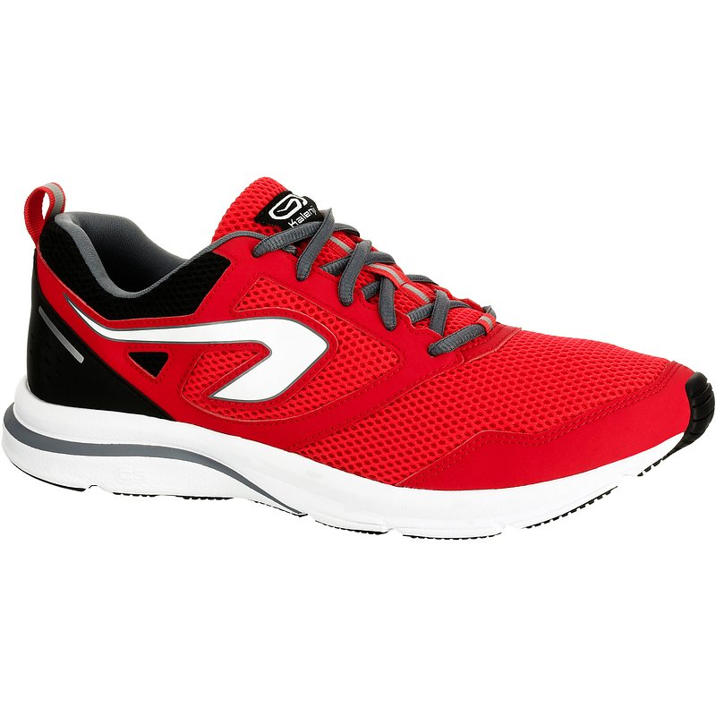 Decathlon, buty do biegania run active męskie Kalenji, 99,99 PLN.jpg