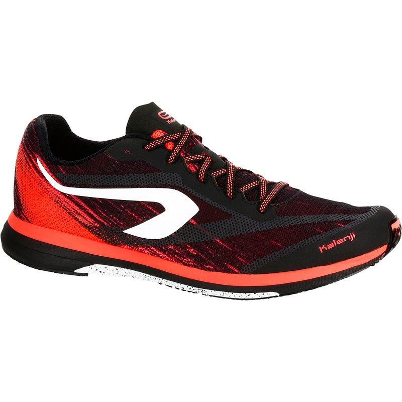 Decathlon, buty do biegania Kiprun race męskie Kalenji, 249,99 PLN.jpg