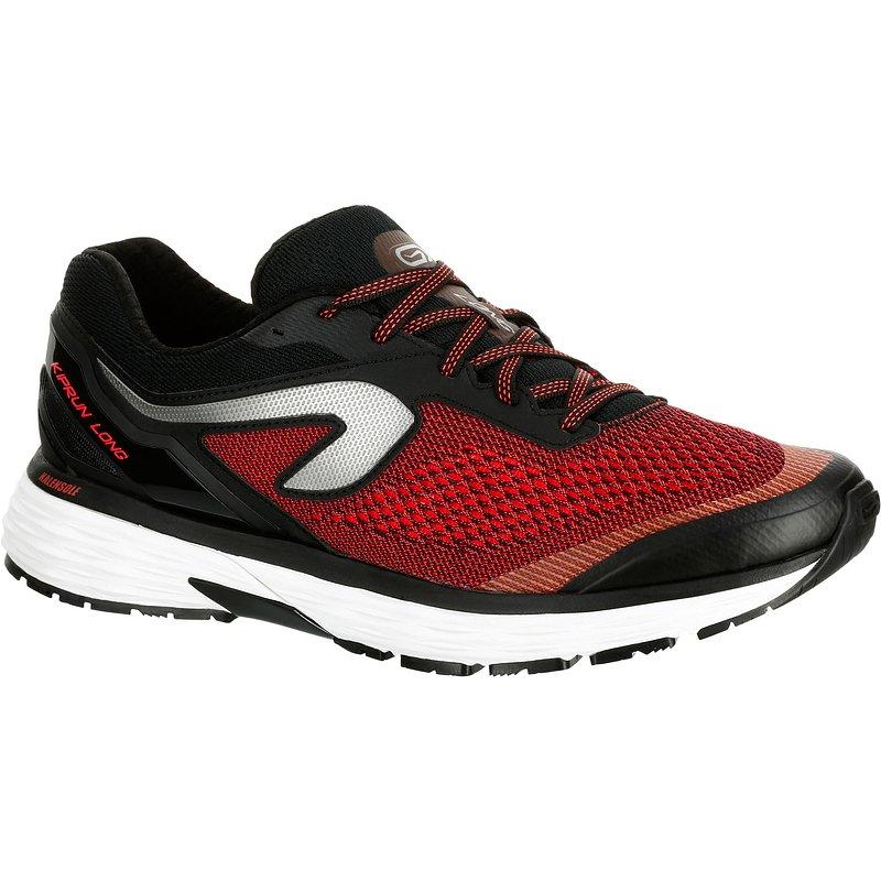 Decathlon, buty do biegania Kiprun long męskie Kalenji, 249,99 PLN.jpg