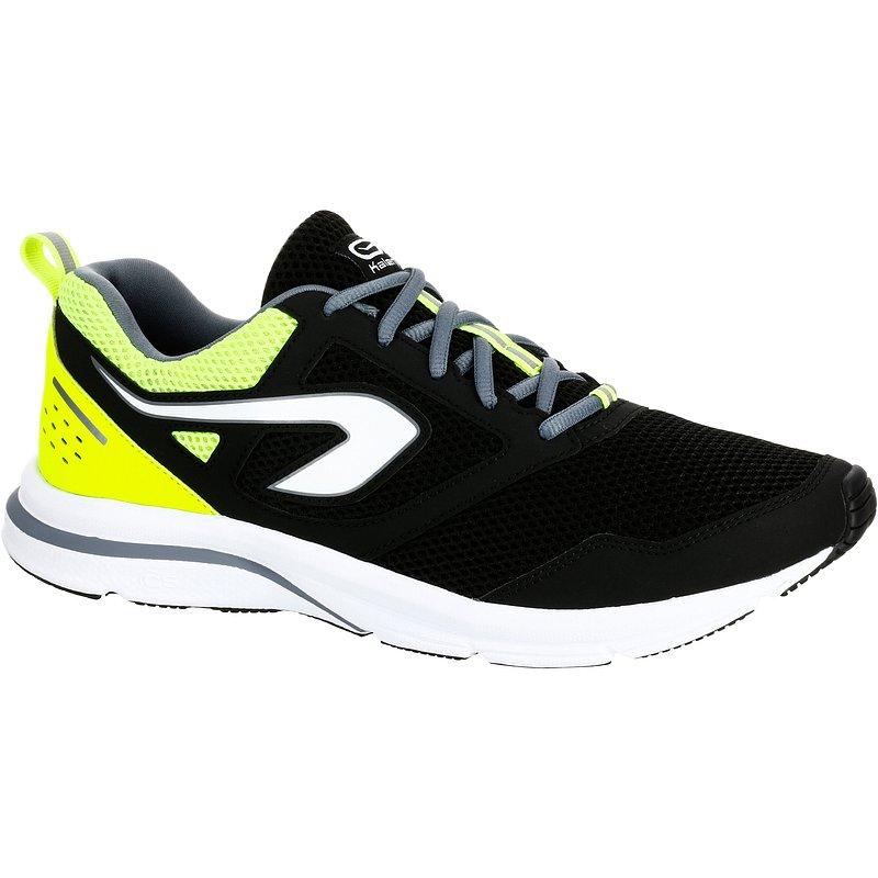 Decathlon, buty do biegania run active męskie Kalenji, 99,99 PLN (3).jpg