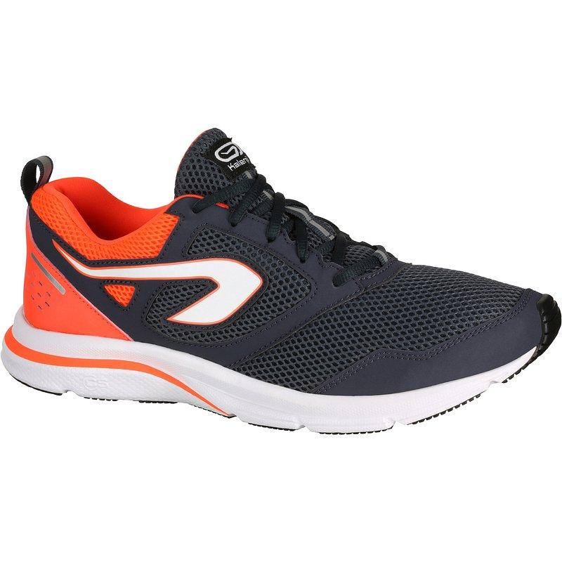 Decathlon, buty do biegania run active męskie Kalenji, 99,99 PLN (4).jpg