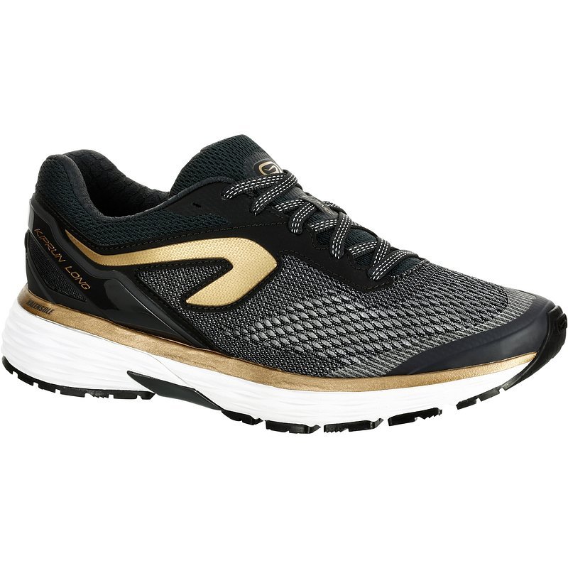 Decathlon, buty do biegania Kiprun long damskie Kalenji, 249,99 PLN.jpg