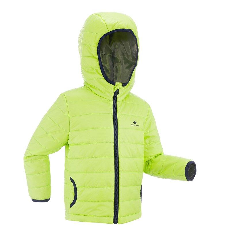 Decathlon, kurtka turystyczna dla dzieci Quechua, 69,99 PLN (3).jpg