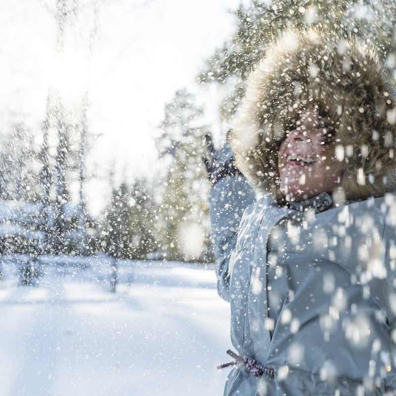Snow Hiking 100 Junior 2018 - 019 --- Expires on 24-05-2022.jpg