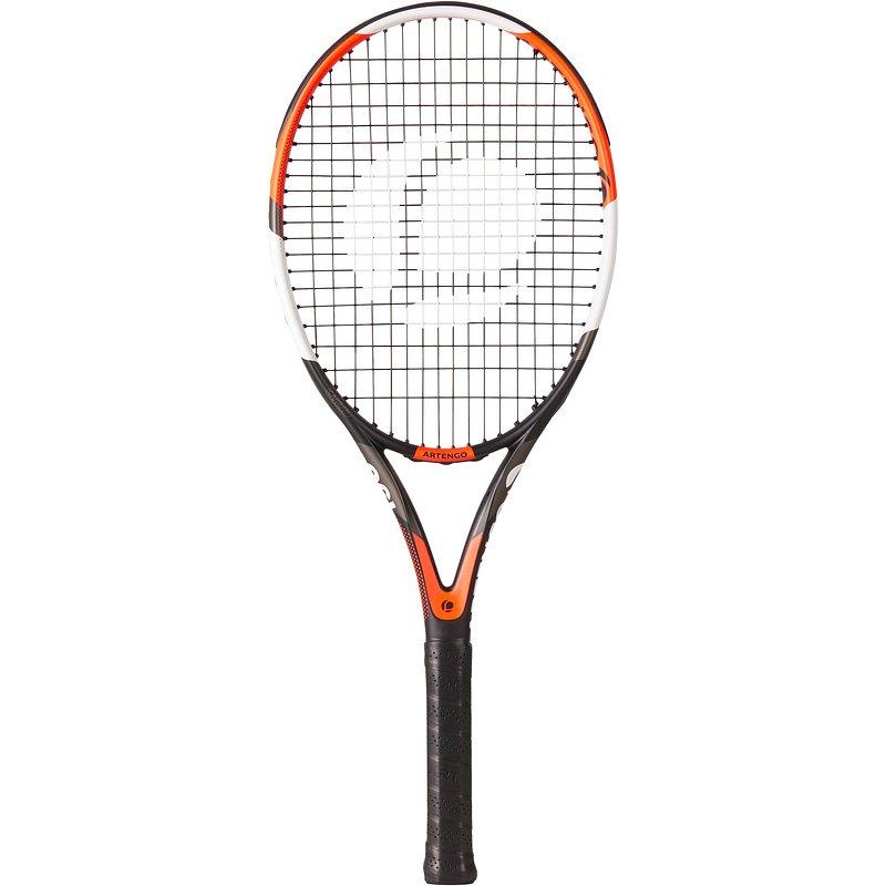 Decathlon, rakieta tenisowaTR190 Power Artengo, 149,99 PLN.jpg