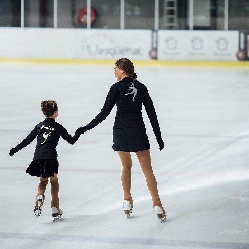 figure skating shooting selection - 022 --- Expires on 19-07-2022.jpg