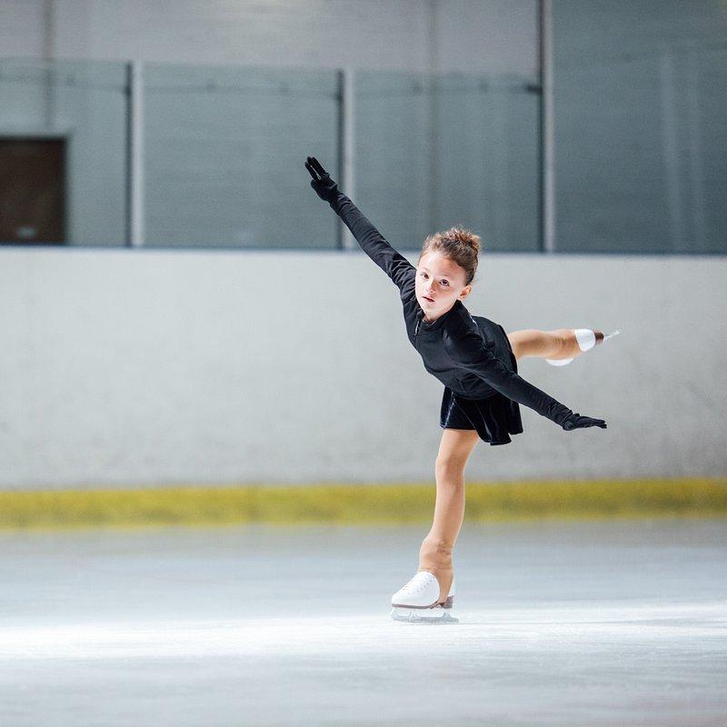 figure skating shooting selection - 015 --- Expires on 19-07-2022.jpg