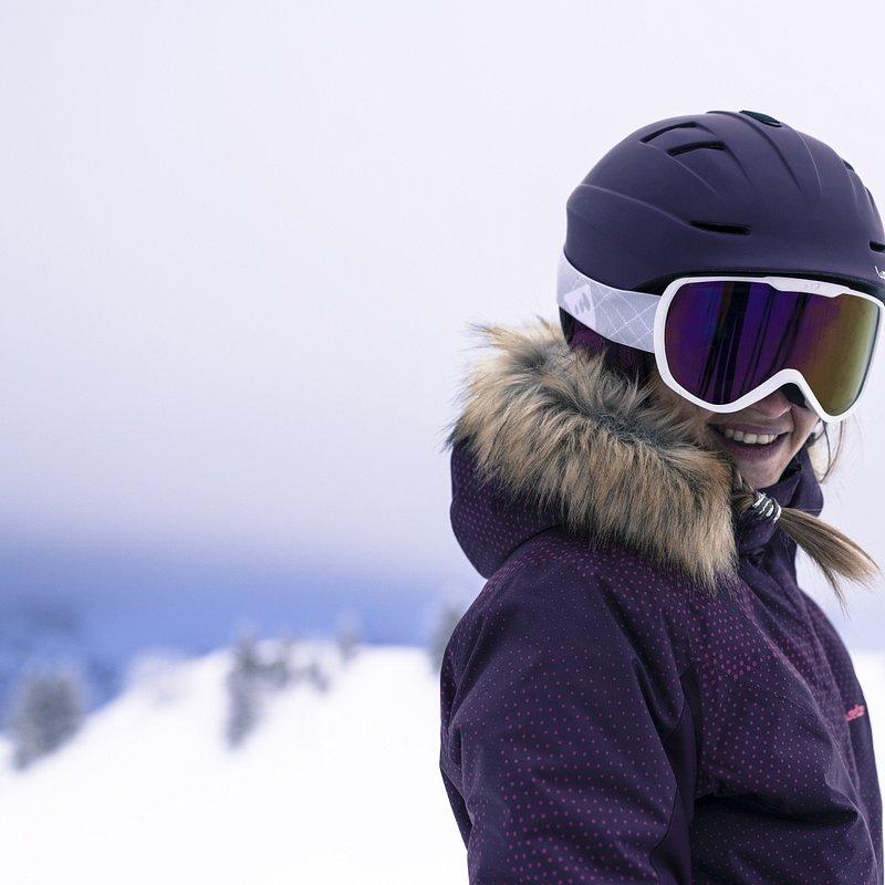 ski de piste femme débutant [8503091,8494554,8522503,8398361,8399455]tci_scene_002 - 000 --- Expires on 10-08-2022.jpg
