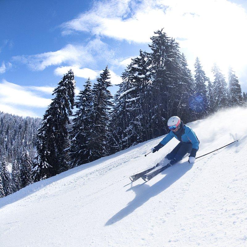 ski de piste femme expert - 004 --- Expires on 14-08-2022.jpg