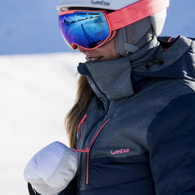 ski de piste femme expert accessoire - 003 --- Expires on 14-08-2022.jpg