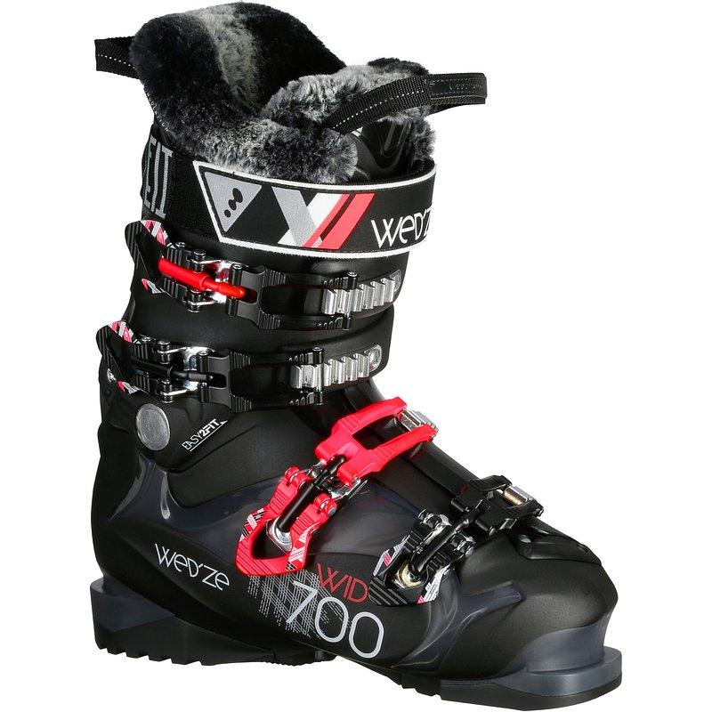 Decathlon, buty narciarskie damskie Wed'ze, 599,99 PLN.jpg