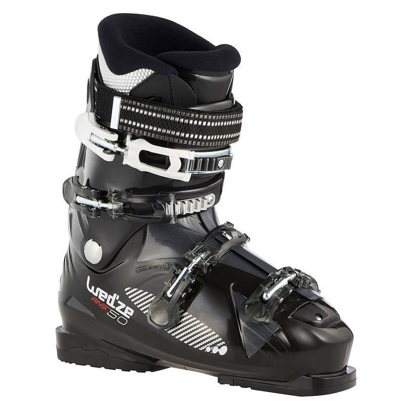 Decathlon, buty narciarskie RNS 50 rental męskie Wed'ze, 479,99 PLN.jpg