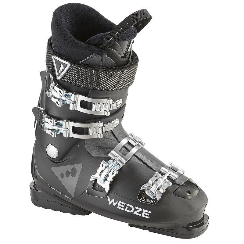 Decathlon, buty narciarskie Wid 300 męskie Wed'ze, 329,99 PLN.jpg